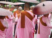 monastero femminile