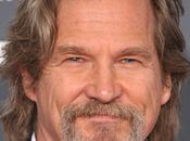 dicembre Jeff Bridges