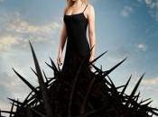 Revenge, quarta stagione chiede vendetta