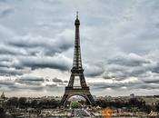 Cosa vedere Parigi: passeggiata sulle sponde fiume Senna