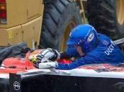 colpa Jules Bianchi failsafe