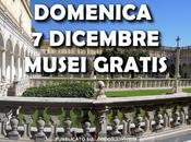 weekend Napoli Vivere| eventi dicembre
