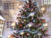 Natale 2014 nelle Marche famiglie: tutti eventi