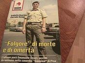 """Giustizia Lele: ministro Pinotti incontra madre. """"Nuove speranze scoprire colpevoli"""""""