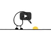 Nuggets, video Filmbilder racconta dipendenza droghe