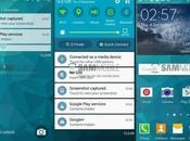 Android Lollipop Samsung Galaxy rilasciato ufficialmente: ecco video anteprima