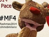 Merry FlashMas tantissimi amici anche lontano!