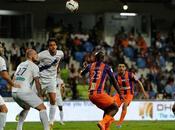 India: Pune City acciuffa quarto posto utile play-off