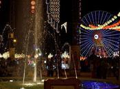 (it) love with Granada Part feria