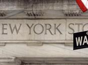 Wall Street nessuno storno