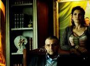 """""""Gomorra-La Serie"""" pagava pizzo boss: dov'è adesso Saviano?"""