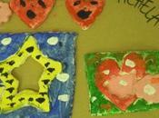 Diamo spazio alla creatività nostri bambini!…...