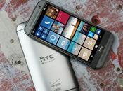 Hima avrà versione Windows Phone?