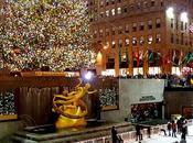 Natale Rockefeller Center