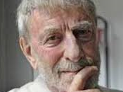 Giulio Questi (1924-2014)