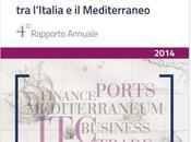 Relazioni economiche Italia Mediterraneo