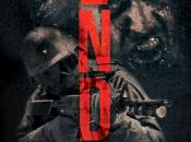 E.N.D. movie Partita Indiegogo.com raccolta fondi