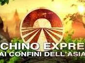 "Pechino Express, ""carissimo"" reality show"