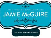 "Inedito: ""BEAUTIFUL REDEMPTION"" Jamie McGuire"