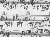 Miklós Rózsa Sonata Op.42
