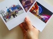 Polagram, l'app stampa tuoi ricordi codice sconto avere vostre foto direttamente casa