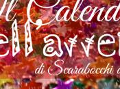Segnaposto: come Ferrero Rocher diventano angioletti [Calendario dell'avvento dicembre]