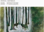 """""""Tutto"""", album d'esordio Sacerdotesse dell' Isola Piacere."""