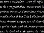 """""""Dove terra trema. Rione terra."""" racconto inedito Giorgio Moio"""