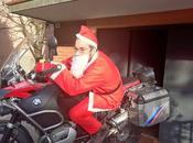 Idee Natale, cosa regalo alla metà biker...