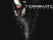 Terminator Genisys: primo trailer italiano