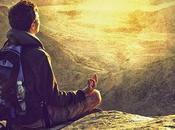 """""""Meditazione, Scienza Conoscere Stessi"""""""