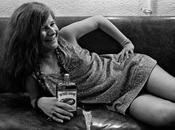 """Janis Joplin While Can"": riprese 2015"
