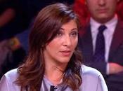 Santina Matteo Renzi (ndr) Micaela Campana quel bacio Buzzi Libero Quotidiano Ricordatevi:la parte della segreteria