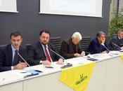 PAVIA. Diritto alimentare nuova frontiera tutelare prodotto made Italy