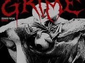 Venerdì Grime Rise Above Dead Trieste