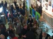 BASEZERO: C'E' ASTA? Spazio Tadini racconta artisti incontrati 2006 oggi.