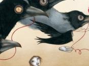 Black Christmas: fumetti illustrazioni sotto l'albero