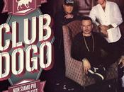 "Club Dogo: raggiunto traguardo Platino ""Fragili"" feat. Arisa ""Weekend"" primi singoli nuovo album"