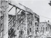 """dicembre: """"BOMBARDATE OFFICINE DELLA """"ZECCA"""" DELL'AQUILA"""" FORZIERE DELLE ARMATE GERMANICHE ITALIA"""