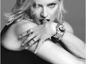 Madonna ruba posto Lady Gaga