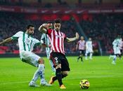 Liga: Cordoba, vittoria attesa anni, Bilbao Malaga corsaro casa Depor