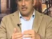 Terrasini, sindaco Cucinella: strada sottopasso ferroviario sifaranno anche totale carico comune