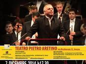 Sant'Ambrogio appuntamento Teatro alla Scala
