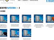 PlayStation Anniversary Edition Cos'è? Quanto Costa? Dove Acquistarla?