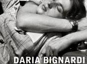 """l'amore meriti"" daria bignardi"