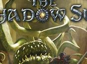 Shadow Android approda Play Store