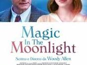 "Woody Allen: ""Magic moonlight"""