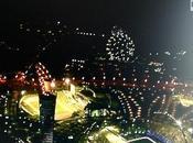 Mondiali Doha: Pataleta chiude botto