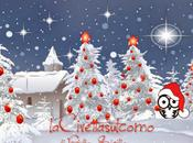 Arriva Natale casa Civetta