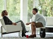 """nuove immagini """"Inherent Vice"""" (""""Vizio forma""""). National Board Review film migliori dell'anno: Paul Thomas Anderson aggiudica premio migliore sceneggiatura originale"""